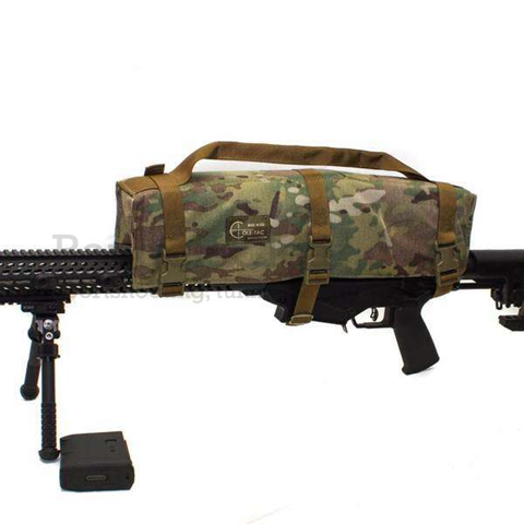 Cole-TAC Rifle Handle - Multicam