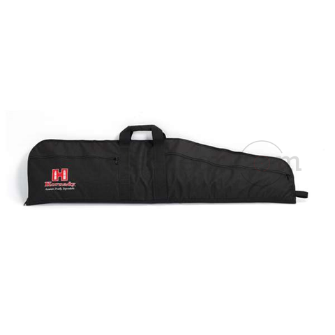 Hornady Soft Rifle Case 48""