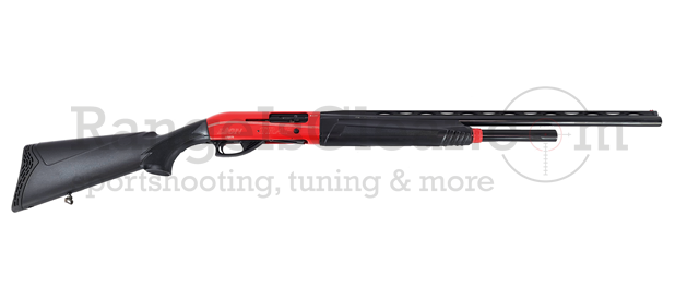 Derya Lion Sport S-100 Trap Red 12/76 - 71cm