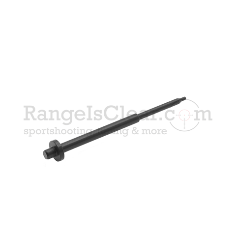 Eemann Firing Pin for AR-9 PCC