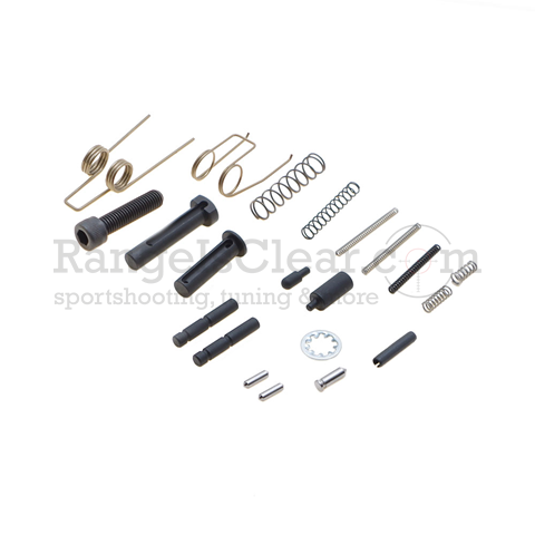 Eemann Lower Small Parts Set for AR-15
