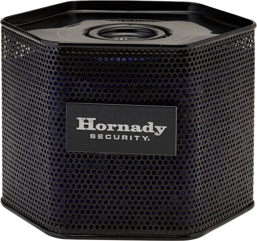 Hornady Canister Dehumidifier - Entfeuchter