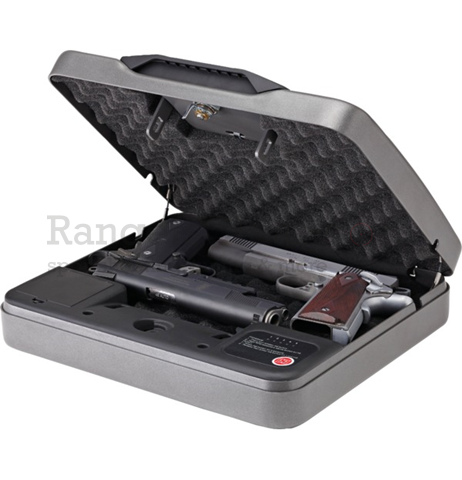 Hornady RAPiD Safe 4800KP - XX-Large