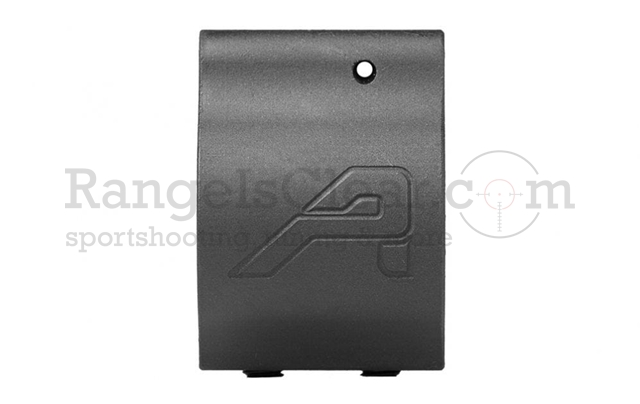 Aero Precision Low Profile Gas Block .936