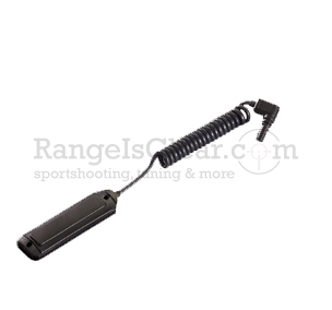 Streamlight Remote Switch TLR1 / TLR2