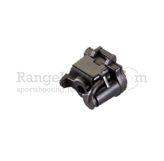 Streamlight Batteriedeckel f. Remote Switch TLR1/2