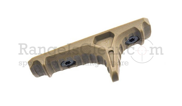 Strike Industries Anchor Hand Stop FDE