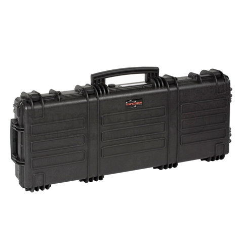 RED Explorer Rifle Case 94x35x13,7cm inkl. Schloss