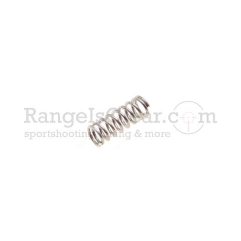 Eemann Tech AR15 Bolt Catch Detent Spring