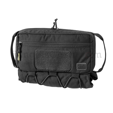 Helikon-Tex Service Case black