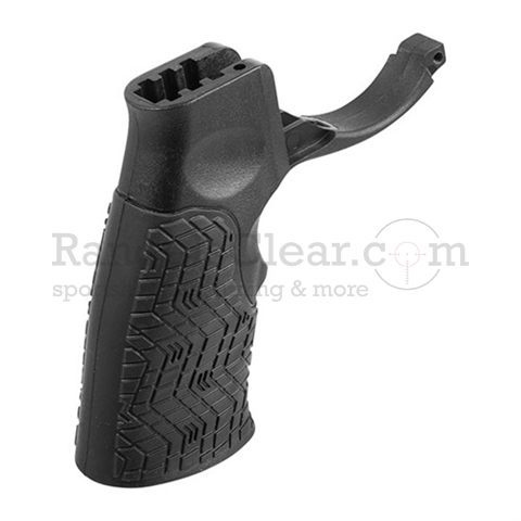 Daniel Defense AR-15 Pistol Grip Black