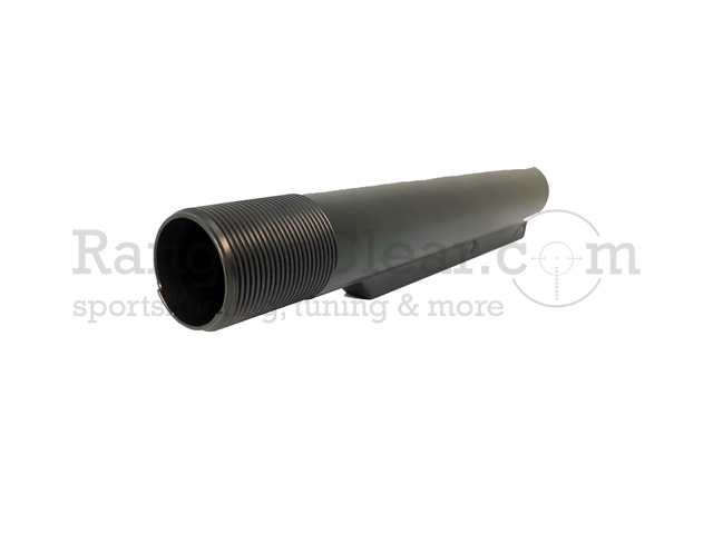 Heckler & Koch HK416 Buffer Tube MilSpec BLACK