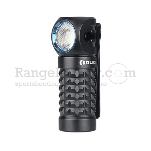 Olight Perun Mini - Black
