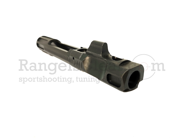 AR15 Piston Bolt Carrier