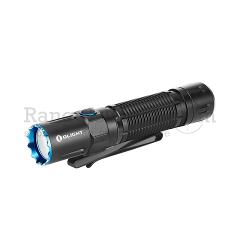 Olight M2R Pro Warrior black