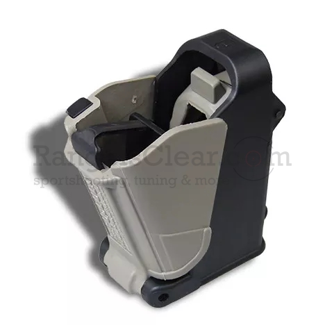 Uplula .22lr Double-Stack Mag Loader