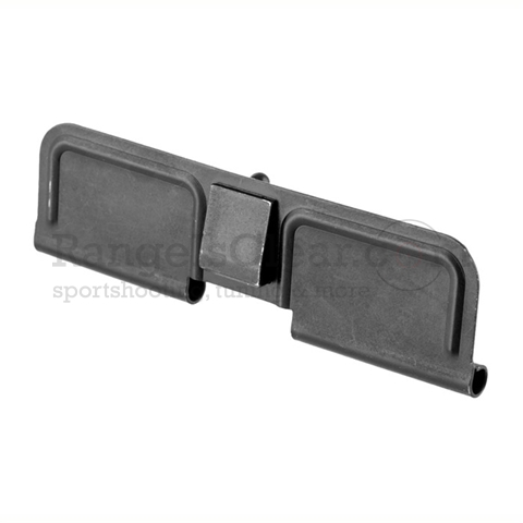 Brownells AR-15 Ejection Port Cover / Dust Cover