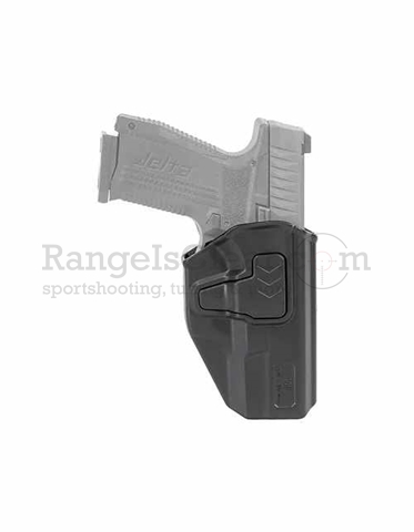 Arex Delta Polymer Holster for Belt Right Hand