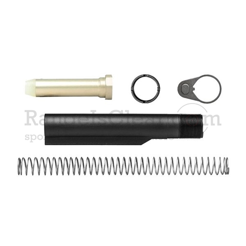 Aero Precision AR15/M4 Carbine Buffer Kit