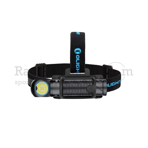 Olight Perun 2 - Black