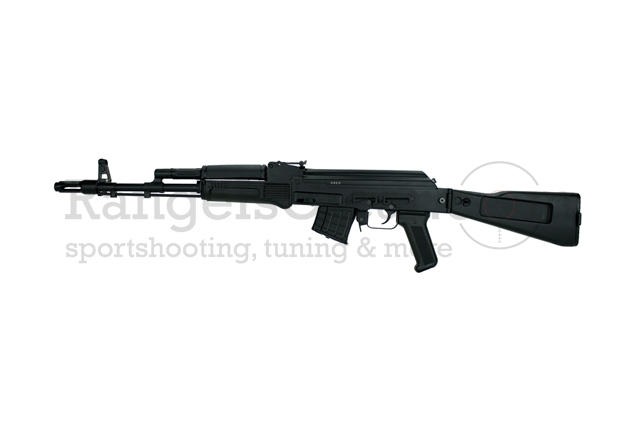 Arsenal SAR-M7F 7,62x39