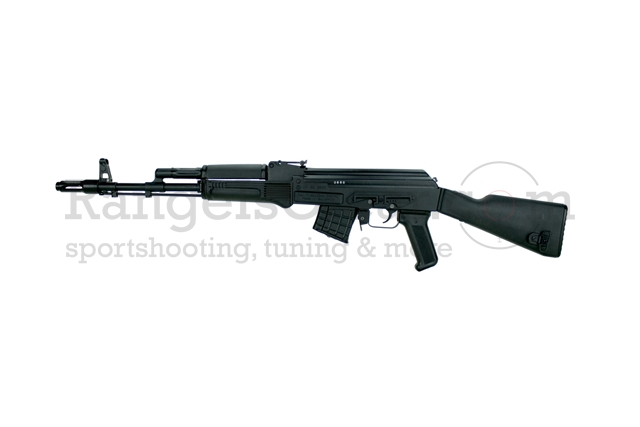 Arsenal SAR-M1 7,62x39