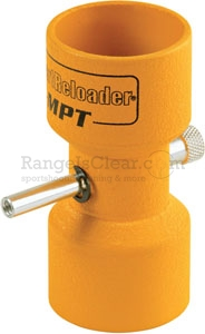 Smart Reloader Powder Trickler
