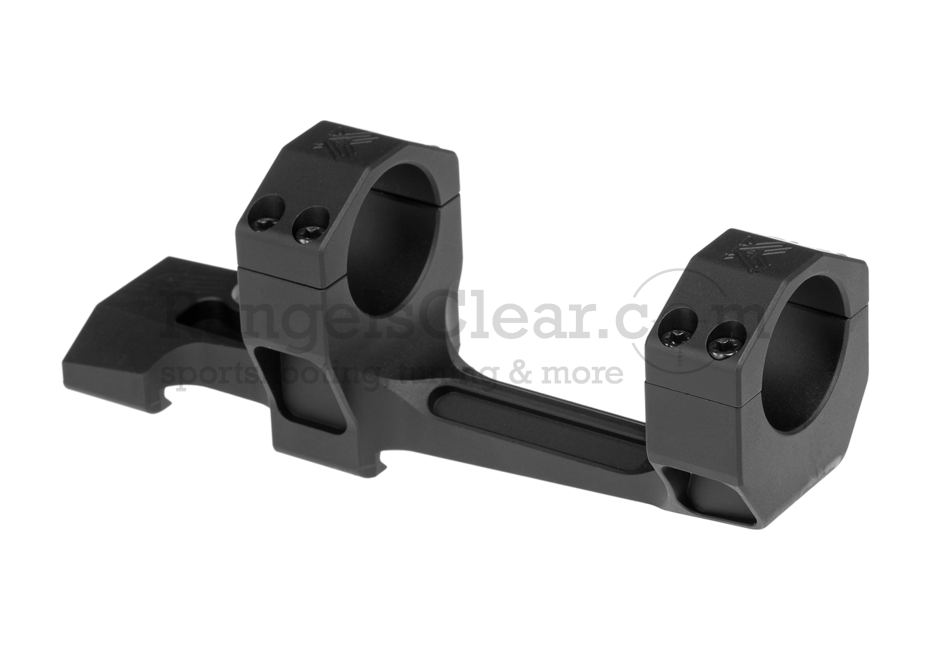 Vortex Precision Cantilever 30mm Mount