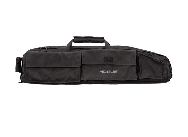 Hogue Extra Large Double Rifle Bag - Black