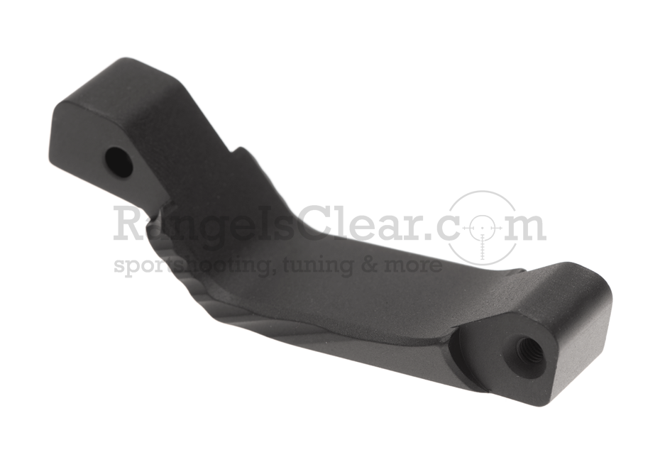 Leapers AR15 Oversized Trigger Guard