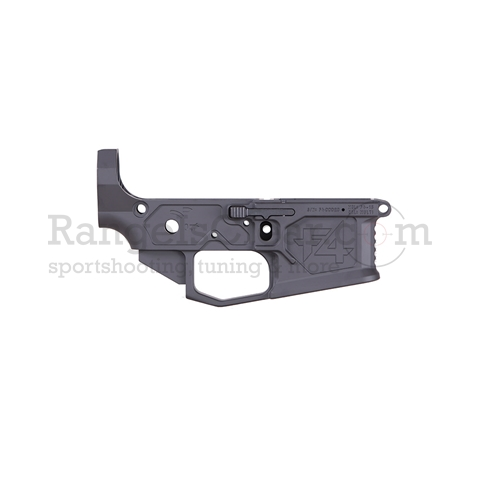 F4 Defense F4-15 Ambi Lower Receiver