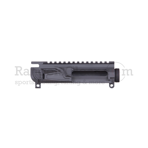 F4 Defense F4-15 Stripped Upper Receiver