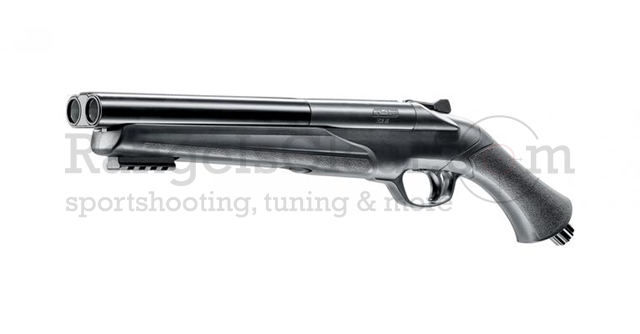 T4E Home Defense Shotgun HDS 68 - 16 Joule