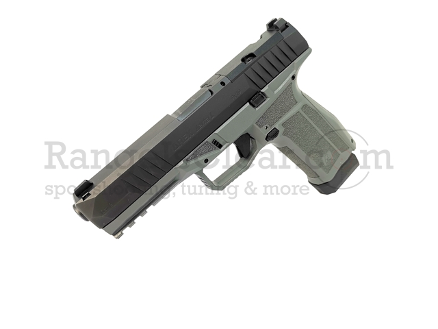 Arex Delta L OR Gen II - 9x19 - Grey