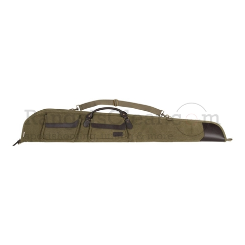 Allen Shotgun Rifle Bag North Platte Heritage 52""